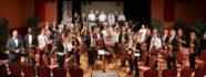 Symfonisch RuimteOrkest genomineerd voor Cultuurprijs!