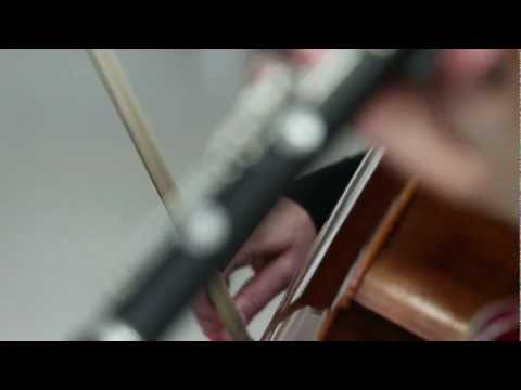 SRO Ensemble: Rondeau
