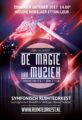 Samenwerking tussen Symfonisch RuimteOrkest en Kunsteducatie in Etten-Leur