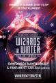 Nieuwjaarsconcert Wizards in Winter (i.s.m. Fanfare St. Caecilia Hoeven)